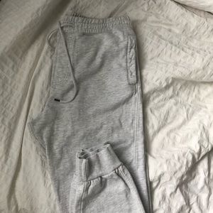UO joggers